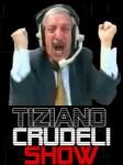 tiziano-crudeli-show.jpg